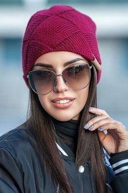 Женские головные уборы актуальные весенние модели и расцветки фото