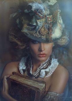 Как выбрать шляпку по знаку зодиака фото