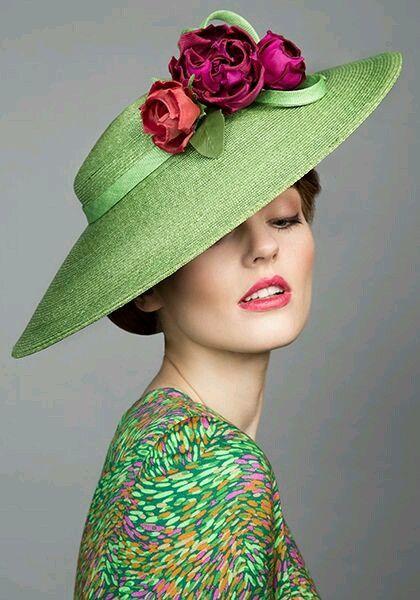 История соломенной шляпы фото