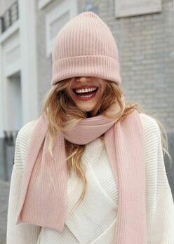 Как покупать шляпу в интернете фото