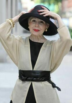 Купить шапку в интернет-магазине фото