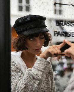 Стоит ли покупать шапку в интернете фото