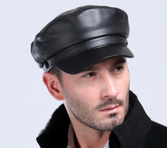 Как выбирать кепку мужчине фото