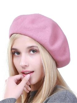 Как выбрать женский головной убор на весну фото