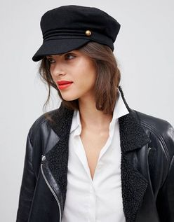 Весенние шапки для девушек фото