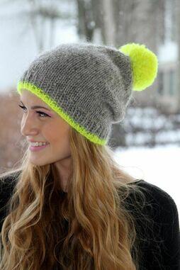 Как подобрать зимнюю женскую шапку фото
