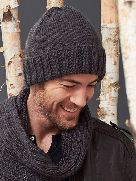 Выбрать шапку мужчине фото