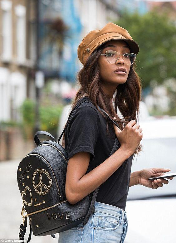 Как выбирать женские кепки фото