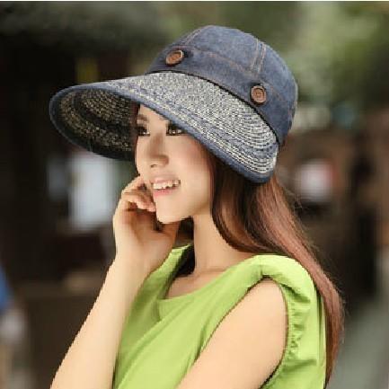 Модные летние кепки фото