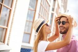 Зачем носить летнюю шляпу и как ее выбрать фото