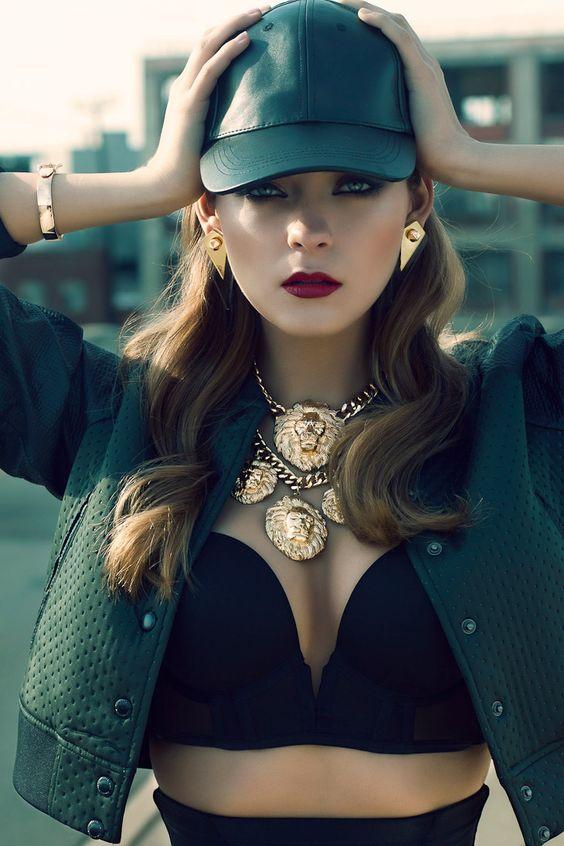 Женские кепки мода 2019 фото