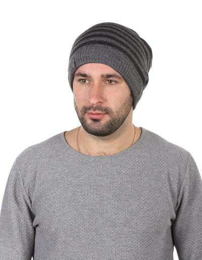 Модные шапки для мужчин баф фото