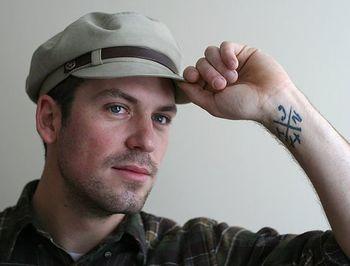 Осенние мужские кепки и их виды фото