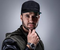 Как выбрать шапку мужчине по форме лица фото