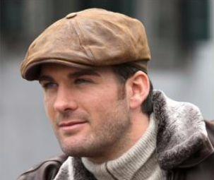 Как выбрать шапку по форме лица мужчине фото