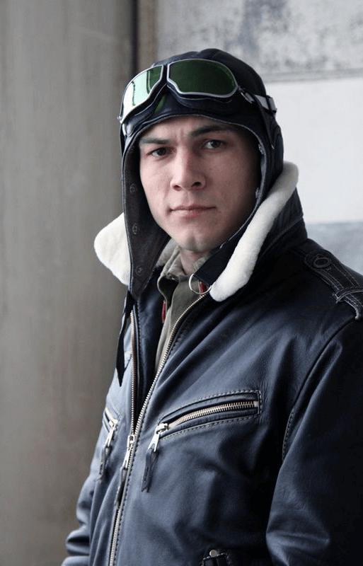 Зимние мужские шапки ушанки, панамы и шлемы фото