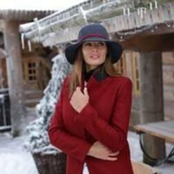 Зачем носить шапку и как ее выбрать фото