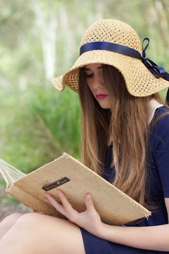 Женские панамы летние, виды панам фото