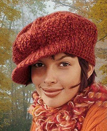 Как украсить прическу шапкой фото