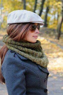 Женские кепки с чем носить фото