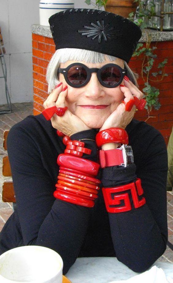 Шапки для пожилых женщин фото