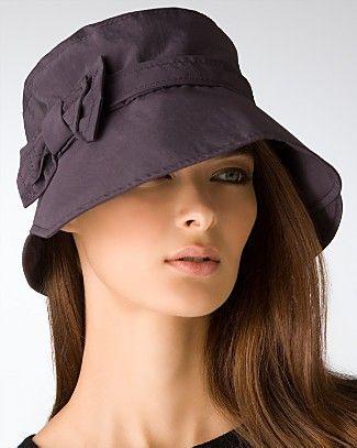 С чем носить панаму шляпу женскую фото