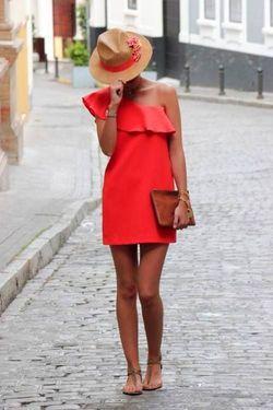 Шляпа летняя для женщин федора фото