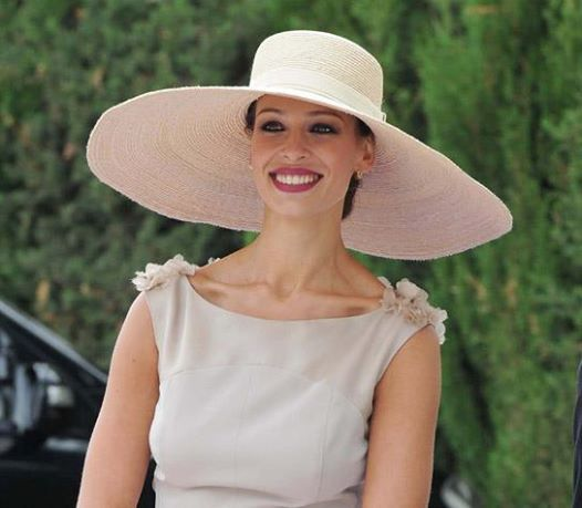 Как подобрать шляпу по форме лица фото
