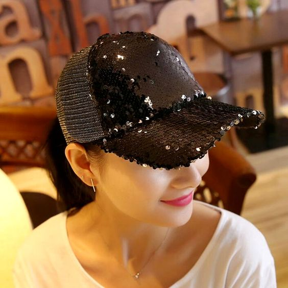 Летние шляпы стиль лакшери фото