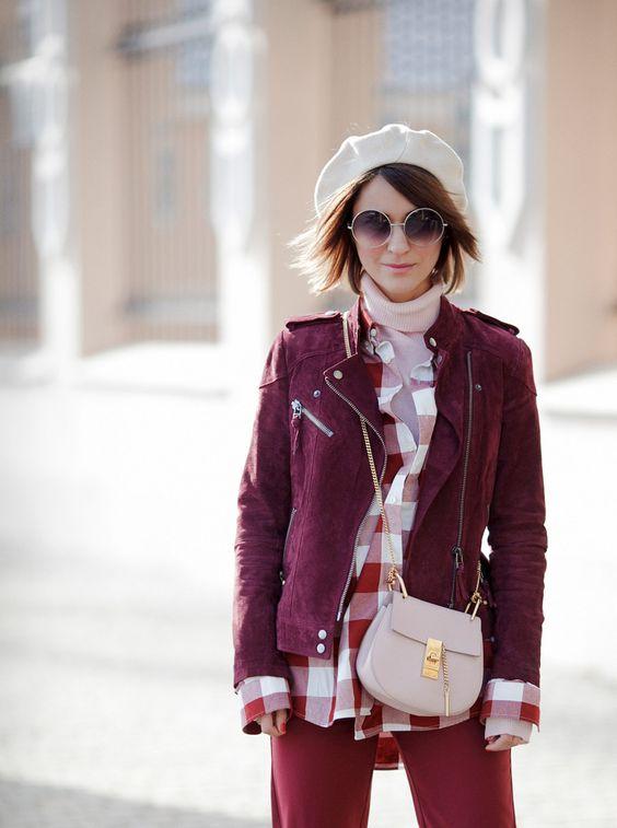 Женские шапки выбрать по погоде фото